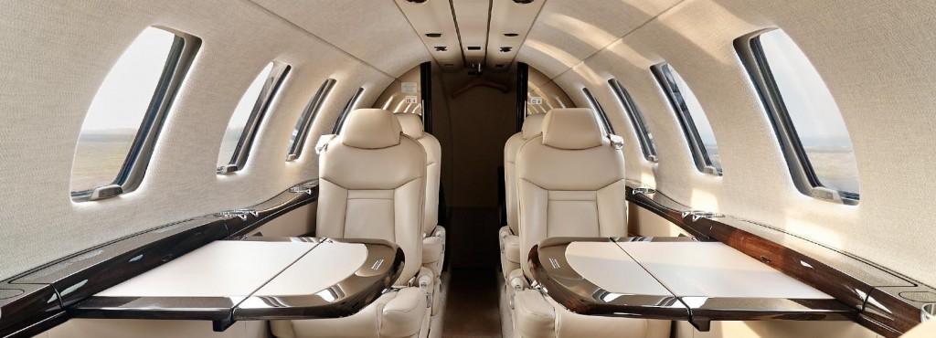 Starwings Jet_Koop mit Spa-ring.de_Wellness_Spa_Romantik_Wochenende_TOP_kurz_mal weg_Urlaub_günstig_spar_Angebot_spa-ring_2