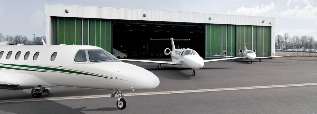 Starwings Jet_Koop mit Spa-ring.de_Wellness_Spa_Romantik_Wochenende_TOP_kurz_mal weg_Urlaub_günstig_spar_Angebot_spa-ring_3