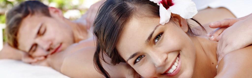 Kurz mal weg ins Wellness-, Beauty- oder Romantik-Wochenende? Auf www.Spa-ring.de findest Du spannende Angebote zu Top Preisen. Let´s get ready to SPA!
