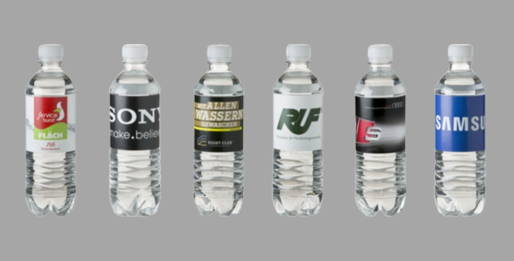 spa-ring.de_energy_water_your-private-water
