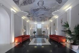 CZ_58255_01_Chateau Herálec Boutique Hotel_Wellness_Spa_Romantik_Wochenende_TOP_kurz_mal weg_Urlaub_günstig_spar_Angebot_spa-ring_01