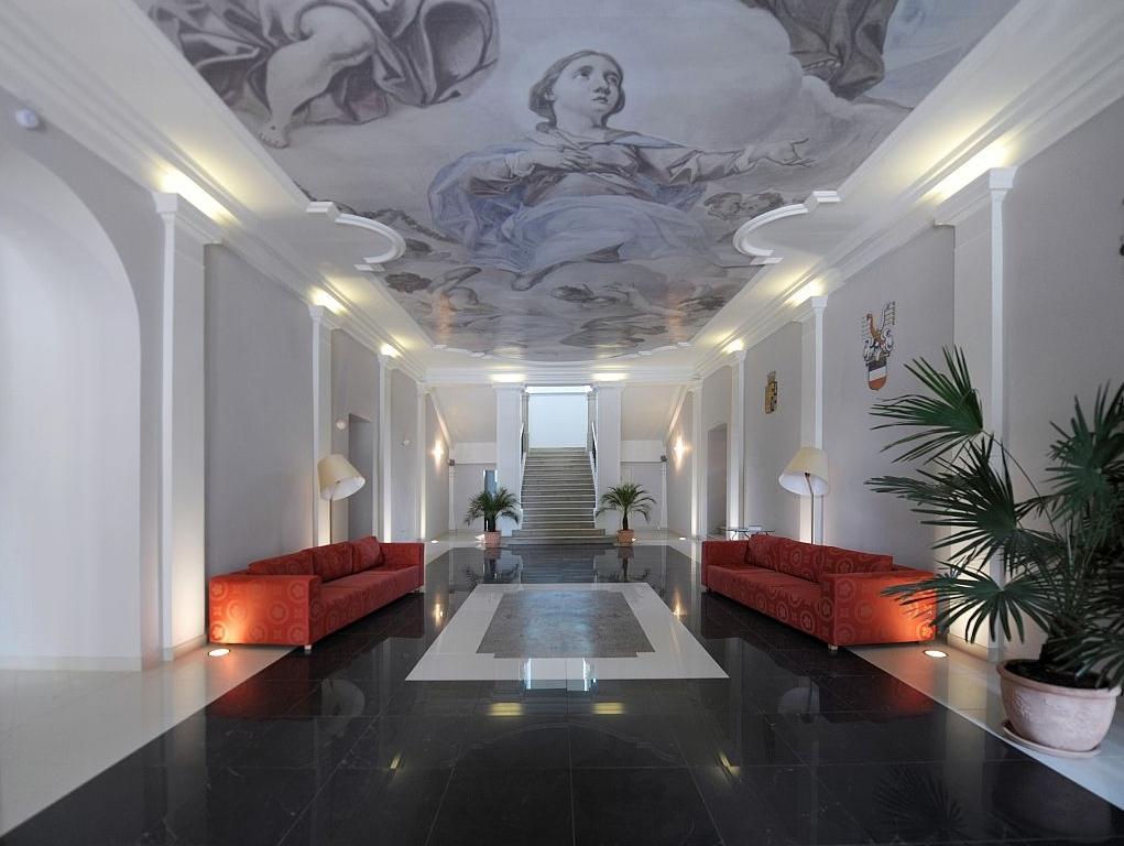 Hotel Frankfurt G Ef Bf Bdnstig