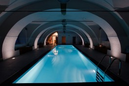 CZ_58255_01_Chateau Herálec Boutique Hotel_Wellness_Spa_Romantik_Wochenende_TOP_kurz_mal weg_Urlaub_günstig_spar_Angebot_spa-ring_05