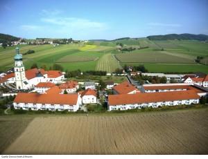Klosterhof_Neukirchen_